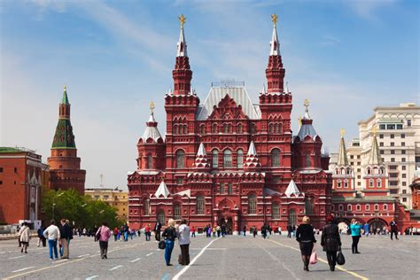Moscow Red Square by Moscow S Red Square Lonely Planet