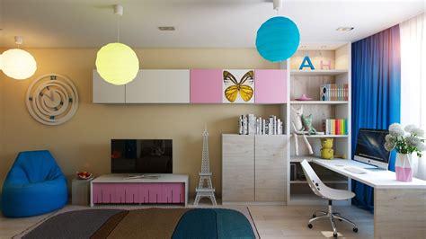 Lighting For Kids Room  Lighting Ideas