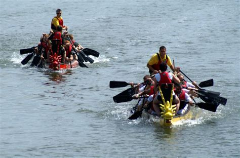 Dragon Boat Racing Preston by In Pictures Dragon Boat Racing At Riversway Festival