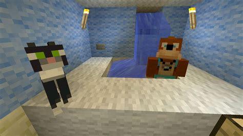 minecraft xbox bath time 147