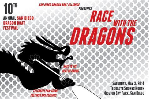 Lao Dragon Boat Festival San Diego by San Diego Alliance For Asian Pacific Islander Americans