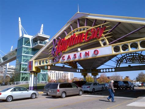 Casino Boat Quad Cities by Pin By Kathryn Phillips On Places I Ve Been Pinterest