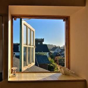 Streifenfrei Fenster Putzen : fenster putzen wie lassen sich fenster streifenfrei putzen ~ Markanthonyermac.com Haus und Dekorationen