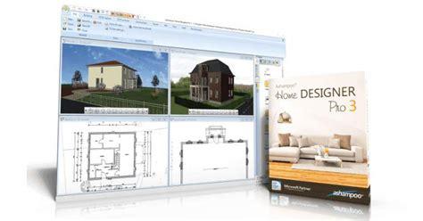 Ashampoo Home Designer Pro 3 Download  Freewarede