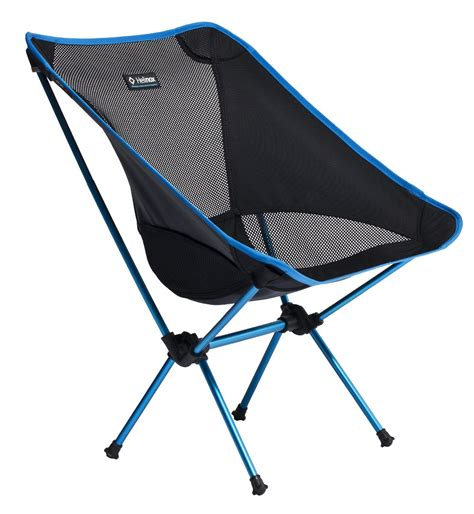 top 12 folding cing chairs for ultimate relaxation and comfort while cing cing