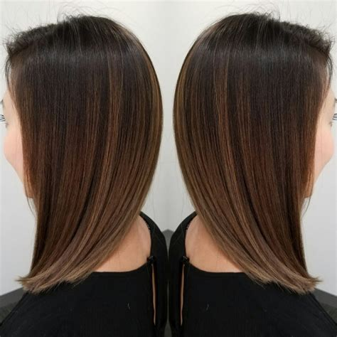 studio tilee the best hair salon in los angeles in home care business listing