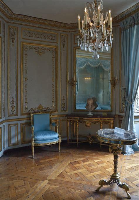 file chateau versailles appartements antoinette cabinet meridienne jpg wikimedia commons