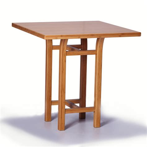 Bar Table  Bing Images. Feminine Desk. Outdoor Plant Table. Contemporary Computer Desk. Center Table. Classrooms With Tables Instead Of Desks. Picnic Table Covers And Pads. Tall Console Table. Party Tables And Chairs For Rent