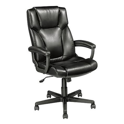 office max desk chair ideas greenvirals style