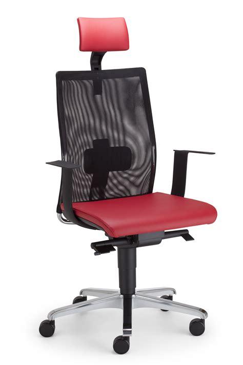 fauteuil bureau pour handicap 233
