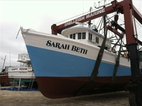 Commercial Fishing Boats For Sale Bc by Sold Commercial Fishing Boat 60 1979 Miller Marine