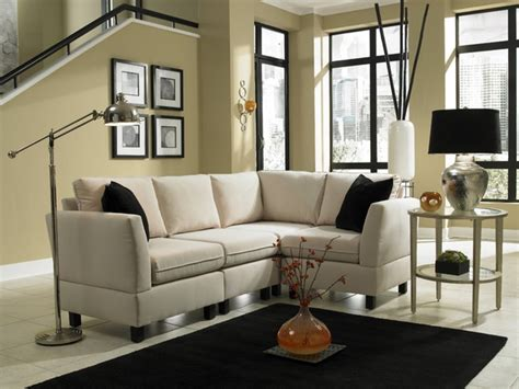 Small Living Room Sectional Ideas Couches For Small Spaces Memory Foam Mattress Topper With Cooling Gel Stores In The Woodlands Tx Soy York Company King Size Deals Best Pads Reviews Huntington Twin Columbus Ohio