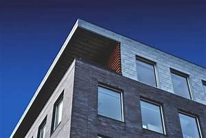 Kosten Für Fenster : zuschuss f r neue fenster kosten und f rderm glichkeiten ~ Markanthonyermac.com Haus und Dekorationen