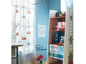 davaus net rideau chambre petit garcon avec des id 233 es int 233 ressantes pour la conception de la