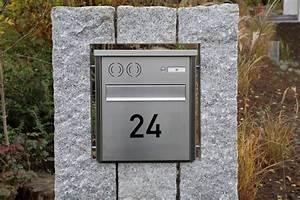 Flüssigkeit Zum Färben Von Holz : renz briefkasten mit kamera brandbek mpfung sprinkler system design guide ~ Markanthonyermac.com Haus und Dekorationen
