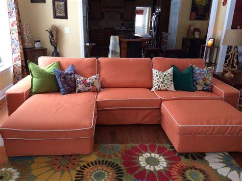 20 macys elliot sofa sectional grey tufted sofa luxury grey tufted sofa 48 about remodel