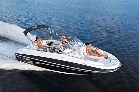 Long Island Motor Boats For Sale by Motor Boat For Water Skiing Tubing Fishing Everything