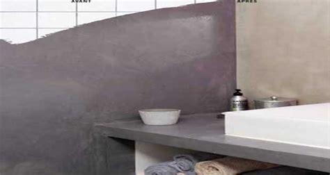 b 233 ton cir 233 sur carrelage conseils pour faire en mural et sol