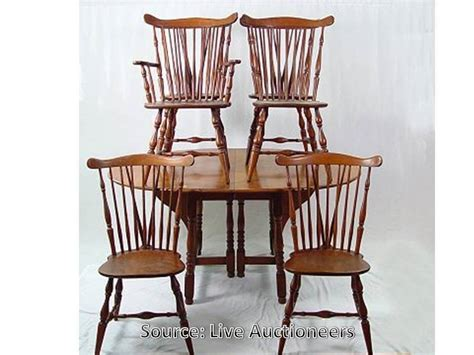 chairs by heywood wakefield company artifact collectors