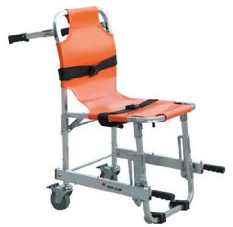 chaise d 233 vacuation chaise de transfert chaises de transport
