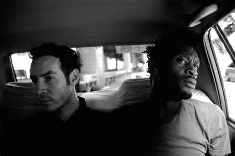 Massive Attack's 10 Best Songs