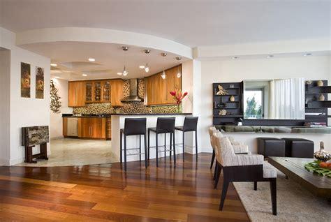 Kitchen Design Interior Designs For Kitchen And Living