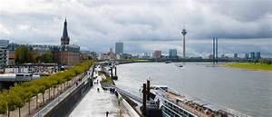 D Tec Düsseldorf : datei d sseldorf wikipedia ~ Markanthonyermac.com Haus und Dekorationen
