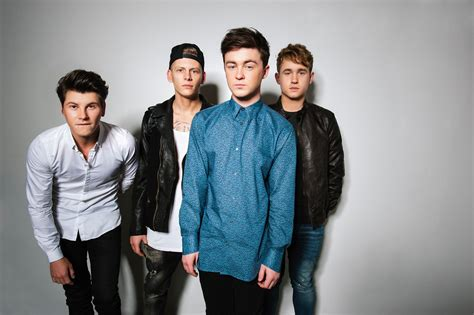 band rixton announce summer us headlining tour