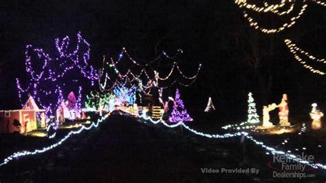 14 Astonishing Upper Sandusky Christmas Lights Image