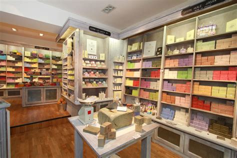 la maison du savon de marseille roch montpellier shopping fr
