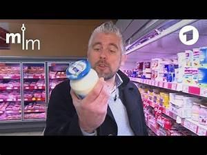 Lebensmittel Aufbewahren Ohne Plastik : einkaufen ohne plastik selbstversuch im supermarkt youtube ~ Markanthonyermac.com Haus und Dekorationen