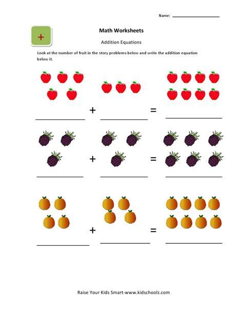 Free Printable Addition Worksheets Part 1 Worksheet Mogenk Paper Works