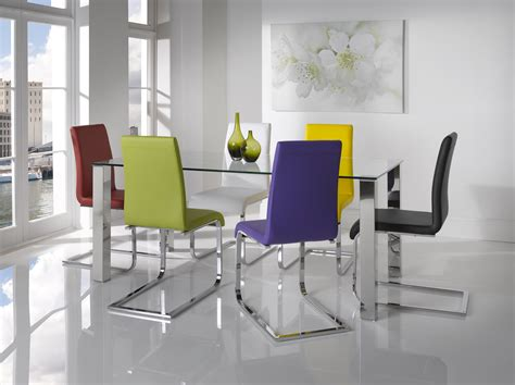 glass kitchen dining tables wayfair table iranews