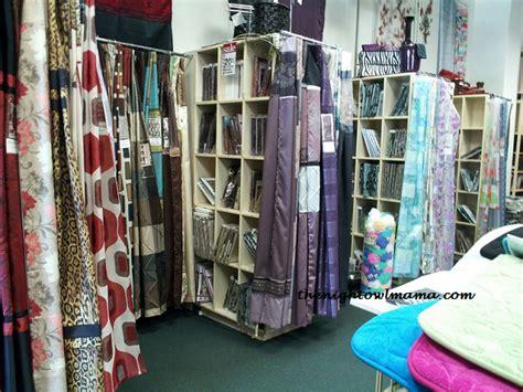 curtains ideas 187 annas linens curtains inspiring