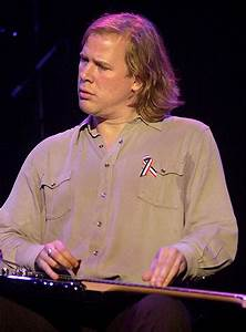 Jeff Healey, 41: Canadian musician   The Star