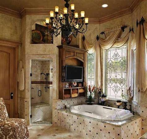 Treatment For Bathroom Window Curtains Ideas  Midcityeast