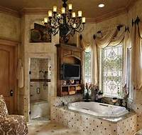valances window treatments Treatment for Bathroom Window Curtains Ideas - MidCityEast