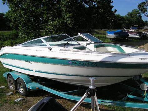 Sea Ray Boats Bowrider by Sea Ray 220 Bow Rider Boats For Sale Boats