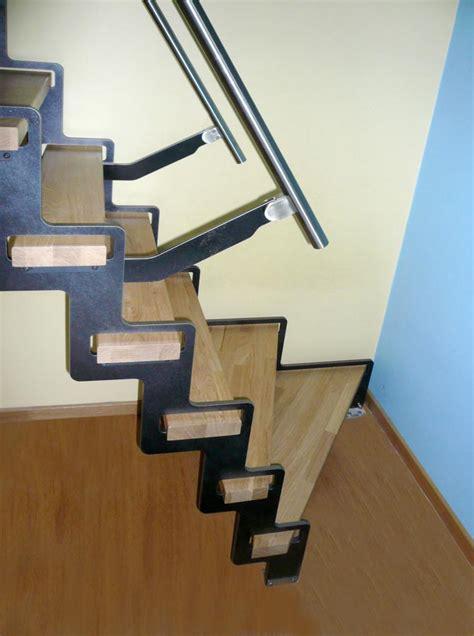 220 p 233 chelle escalier compact pour chambre ou grenier