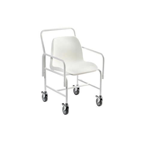 choisir une chaise de mobile 224 hauteur ajustable careserve