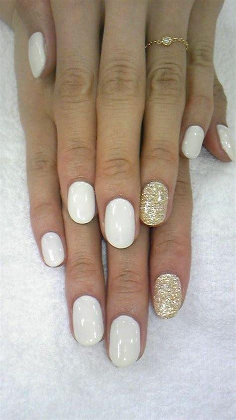 les 25 meilleures id 233 es concernant faux ongles gel sur faux ongles en gel ongles et