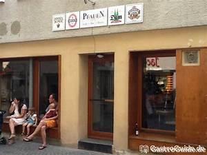 Vegetarisches Restaurant Magdeburg : vegi vegetarisches und veganes restaurant vegetarisches restaurant schnellrestaurant bistro ~ Markanthonyermac.com Haus und Dekorationen