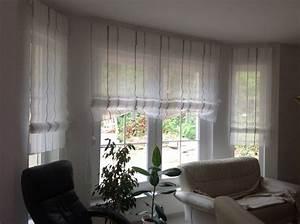 Gardinengeschäfte In Berlin : gardinen design mitglied der berliner innung raumausstatter ~ Markanthonyermac.com Haus und Dekorationen