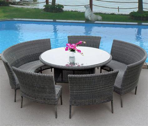 furniture sharp luxury outdoor furniture design homeideas