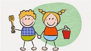 Gemalte Bilder Von Kindern : das schmierfink blog ~ Markanthonyermac.com Haus und Dekorationen