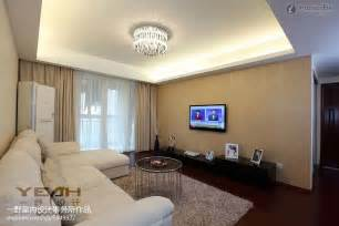 large modern chandelier effects of real ideas and chandeliers for living room picture hamipara