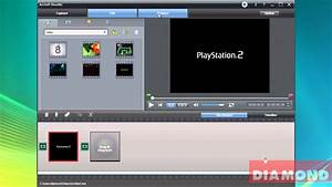 Diamond VC500 One Touch Video Capture - Software ...
