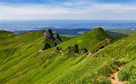 office de tourisme du sancy le mont dore tourisme fr