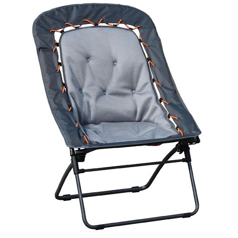 oversize bungee chair sears