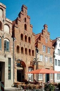 Lübeck Restaurant Tipp : hieronymus l beck restaurant bewertungen telefonnummer fotos tripadvisor ~ Markanthonyermac.com Haus und Dekorationen